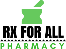 Rx For All Pharmacy
